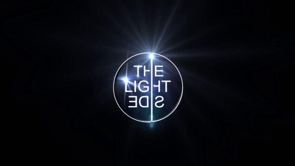 The Light Side showreel