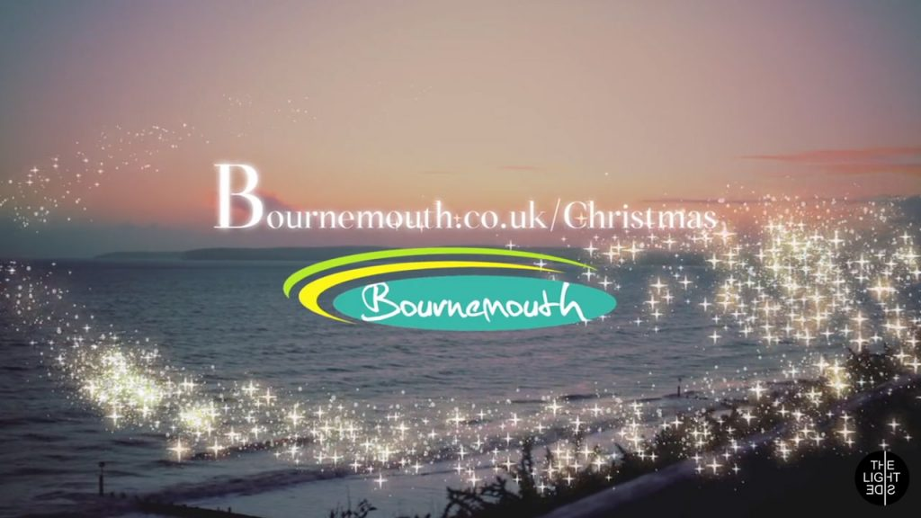 Bournemouth Tourism